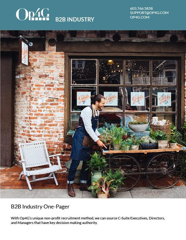 B2B Industry Cover page jpg.jpg