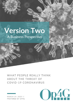 V2 COVID Report